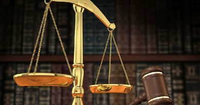 بناء السلطة القضائية في سورية