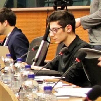 """كيف تعزز الجماعة الدولية بشكل غير مباشر نظام الفصل العنصري ضد الفلسطينيين  – """"صفقة القرن"""" – أنموذجاً"""