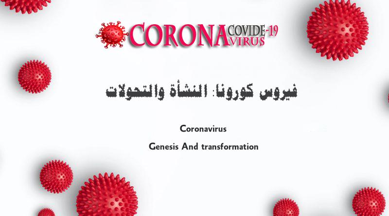 CORONA-2020