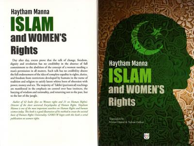 islam-and-women