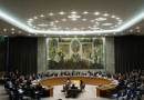 The purpose and relevance of reforming the UN Security Council