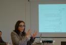 Droits de l'homme, protection humaine et société civile/2/