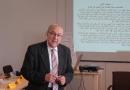 Droits de l'homme, protection humaine et société civile/3/