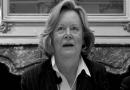 Hommage à Anne-Marie Lizin