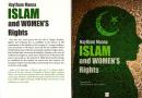 Islam et les droits des femmes