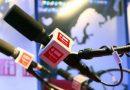 Le droits des journalistes et leur protection