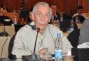 Hommage Hussein Aloudat