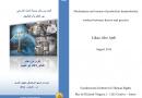 آليات ووسائل حماية العمل الإنساني  بين النظرية والتطبيق