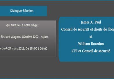 Dialogue-Réunion